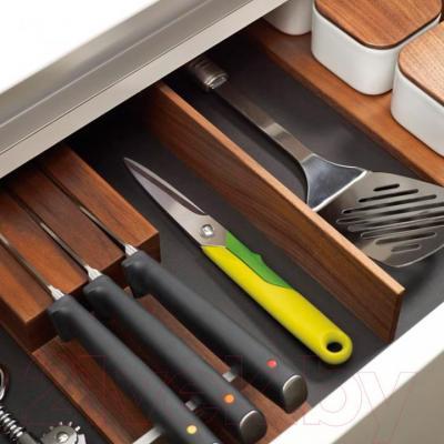 Ножницы кухонные Joseph Joseph Twin Cut 10090