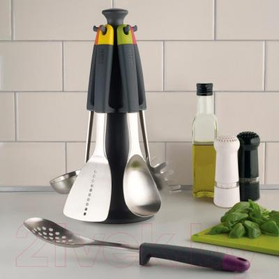 Набор кухонных приборов Joseph Joseph Elevate Carousel Gift Set 10044
