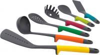Набор кухонных приборов Joseph Joseph Elevatе Kitchen Tool Set 10119 -