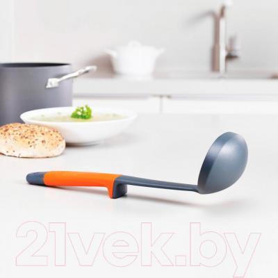 Набор кухонных приборов Joseph Joseph Elevatе Kitchen Tool Set 10119