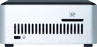 Системный блок Tibis NUC 305 (4-1)