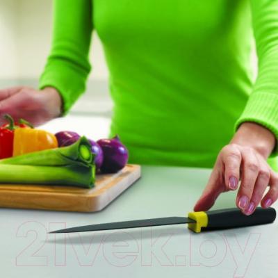 Нож Joseph Joseph Elevate 10074