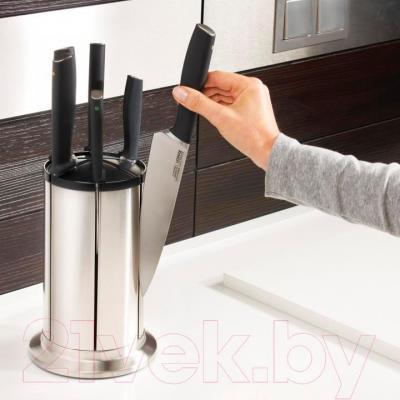 Набор ножей Joseph Joseph Elevate 100 Knives & Carousel Set 95016