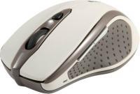 Мышь Defender Safari MM-675 Nano (песок) -