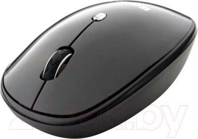 Клавиатура+мышь Defender Domino 825 Nano (черный) - мышь