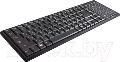 Клавиатура Defender TouchBoard MT-525 Nano