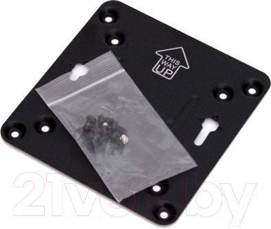 Системный блок Tibis NUC 307 (8-500)