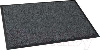 Грязезащитный коврик Kleen-Tex Iron Horse DF-647 (85x150, гранит)