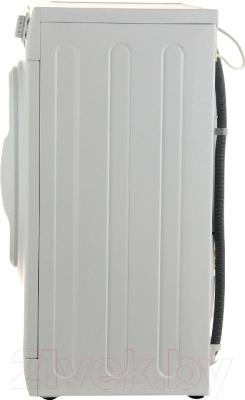Стиральная машина Hotpoint RST 723 DX