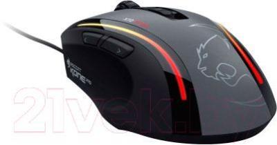 Мышь Roccat Kone XTD Optical Gaming Mouse (ROC-11-811)
