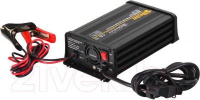 Зарядное устройство для аккумулятора Wester CB10