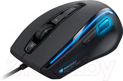 Мышь Roccat Kone XTD Max Customization Gaming Mouse (ROC-11-810)