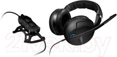 Наушники-гарнитура Roccat Kave XTD 5.1 Analog Headset (ROC-14-900)