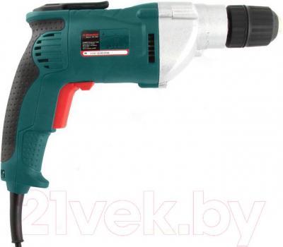 Дрель Hammer Premium DRL500S