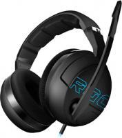 Наушники-гарнитура Roccat Kave XTD Stereo (ROC-14-610) -