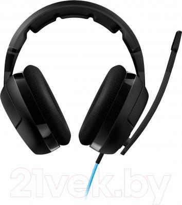 Наушники-гарнитура Roccat Kave XTD Stereo
