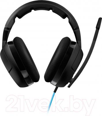 Наушники-гарнитура Roccat Kave XTD Stereo (ROC-14-610)