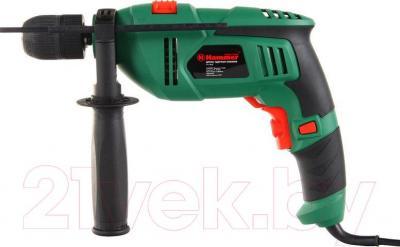 Дрель Hammer Flex UDD850B