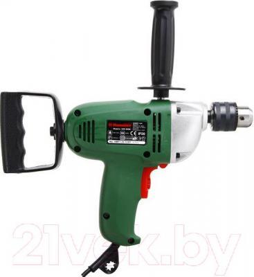 Дрель Hammer UDD600M