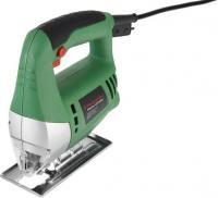 Электролобзик Hammer Flex LZK500LE -