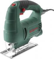 Электролобзик Hammer Flex LZK550L -