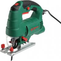 Электролобзик Hammer Flex LZK650L -
