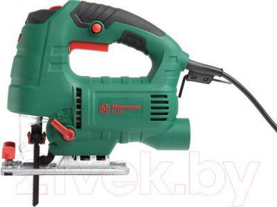 Электролобзик Hammer Flex LZK850L