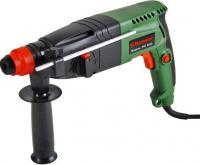 Перфоратор Hammer Flex PRT650A -