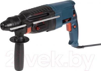 Перфоратор Hammer Premium PRT800C