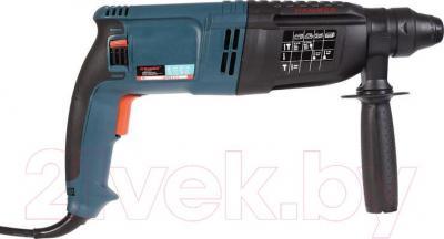 Перфоратор Hammer PRT800C Premium