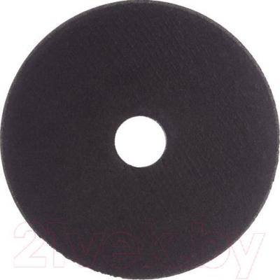 Отрезной круг Hammer Flex KTS 232-005