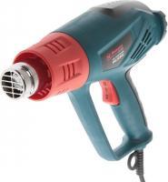 Строительный фен Hammer Premium HG2030C -