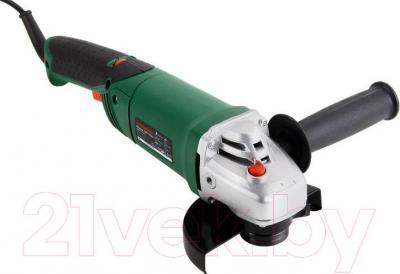 Угловая шлифовальная машина Hammer Flex USM1050A