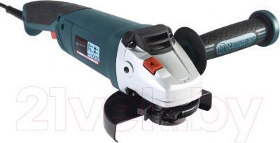 Угловая шлифовальная машина Hammer USM1050C Premium