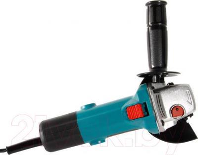 Угловая шлифовальная машина Hammer USM600C Premium