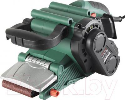 Ленточная шлифовальная машина Hammer Flex LSM800B