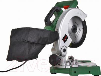 Торцовочная пила Hammer STL800