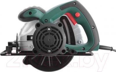 Дисковая пила Hammer Flex CRP1200B