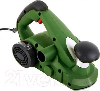 Электрорубанок Hammer Flex RNK600