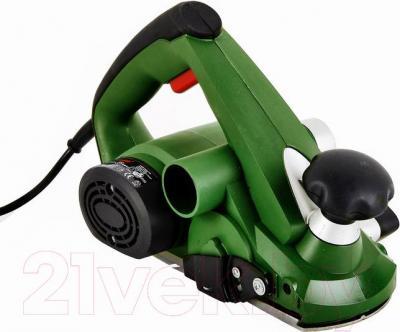 Электрорубанок Hammer Flex RNK900
