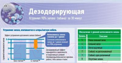Климатический комплекс Panasonic F-VXH50R-K