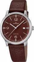 Часы мужские наручные Candino C4511/3 -
