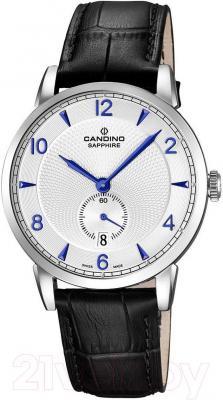 Часы мужские наручные Candino C4591/2
