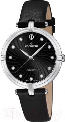 Часы женские наручные Candino C4599/2