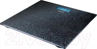 Напольные весы электронные Maxwell MW-2668 SR