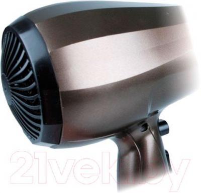 Фен Vitek VT-2298 BN