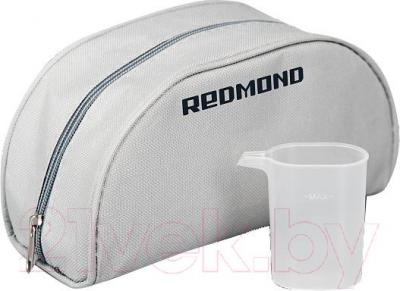 Дорожный утюг Redmond RI-S231