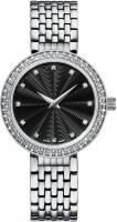 Часы женские наручные Claude Bernard 20204-3-N -