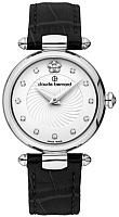 Часы женские наручные Claude Bernard 20501-3-BUIPN2 -