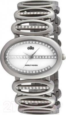 Часы женские наручные Elite E51194/201